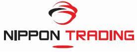 Nippon Trading B.V. Logo